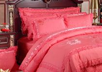 BC3016姹紫嫣红(砖红)