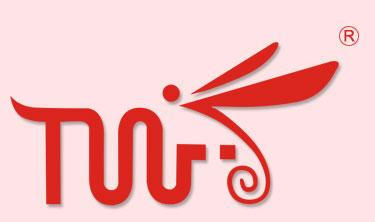 红蜻蜓家纺-品牌形象