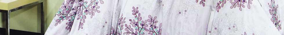 红蜻蜓家纺-代言人:张舒媛