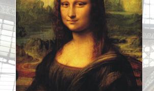 梦丽莎家纺-品牌起源